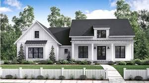 farmhouse house plan compact farmhouse ranch hwbdo78037 farmhouse home plans from