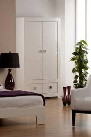 Bari Bedroom Furniture Glenkeen Furnishings Bari Bedroom