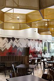 270 best ambientacion de restaurantes images on pinterest cafe