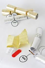christmas poppers christmas crackers tradition christmas tradition series the