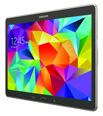 top selling items black friday 2014 on amazon amazon com samsung galaxy tab s 10 5 inch tablet 16 gb