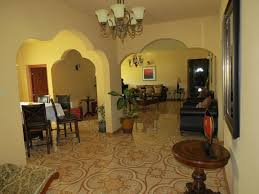 guesthouse shayville negril jamaica booking com