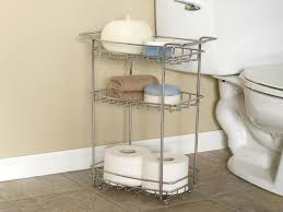 Bathroom Shelf Unit Ideas Stunning Bathroom Shelving Units Best 25 Bathroom Shelf Unit