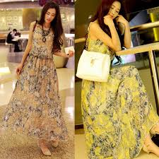 floral gowns for party wear for women 6 fashion u0026 trend