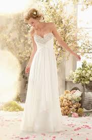 wedding dress quiz best 25 wedding dress quiz ideas on