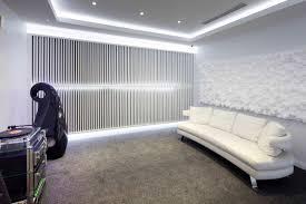 vicoustic treated hi fi listening room home theater and hi fi