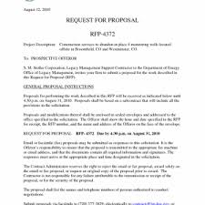 buhl planetarium rfp documents rfpp cover letter