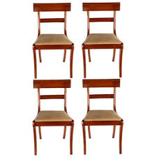 William Iv Dining Chairs Vintage Chairs Antique Chairs And Retro Chairs Auction In Home