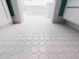 bathroom white tile bathroom floor 48 white tile bathroom floor