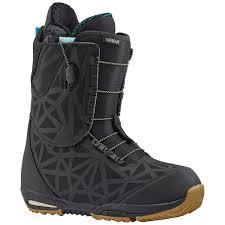 s boots burton snowboard boots