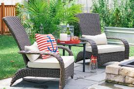 Affordable Upholstered Chairs Patio Furniture Awesome Patio Furniture On Linec2a0 Picture