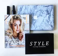 fashion stylist classes fashion styling course dubai fashion stylist