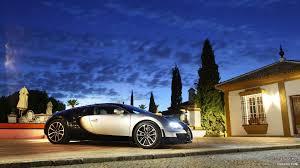 blue bugatti photo collection blue bugatti veyron super sport wallpaper