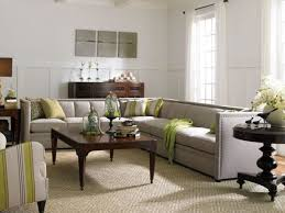 Breathtaking European Style Living Room Furniture Using French - Furniture nearby