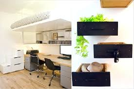 Cheap Modern Office Furniture by Large Size Luurious Modern Home Office Desk On Design Furniture