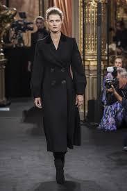 Verbundschule Bad Rappenau Paris Fashion Week Shows Und Trends Vogue