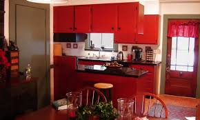 yellow and brown kitchen ideas and yellow kitchen ideas square carpet green wood