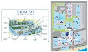 ramada resort shoal bay wyndham hotel group