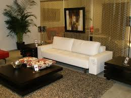 living room setting small living room design ideas living room