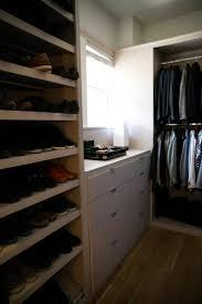 213 best dressing rooms closets images on pinterest dresser