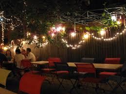 nycs 8 best restaurants for al fresco backyard dining c3 a2 c2 ab