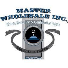 Mk100 Tile Saw Motor by Masterwholesaleinc Youtube