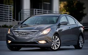 2011 hyundai sonata headlights 2012 hyundai sonata reviews and rating motor trend
