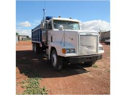 freightliner trucks for sale freightliner trucks in wyoming for sale used trucks on