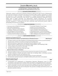 Best Practices Resume by Phd Cv Postdoctoral Research Postdoc Cv Template Latex 7 Templates