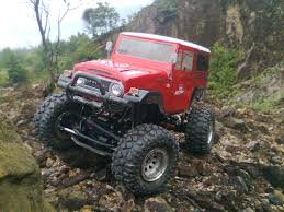 rc jeep for sale 1184 best rc images on rc cars radio