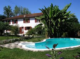 chambre d hote biarritz piscine chambres d hôtes office de tourisme du pays de bidache