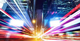 si e social smart city e social networks di cosa si parla in rete