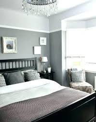 gray paint ideas for a bedroom light gray wall paint light gray bedroom bedroom grey bedroom paint