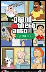 Funny Memes Family Guy - pin by jorge everaert usobiaga on family guy humor pinterest