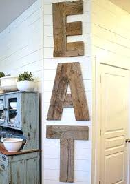 home decor wall signs wall decor signs country diner barn wood kitchen sign custom home