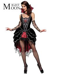 online buy wholesale funny vampire costumes from china funny