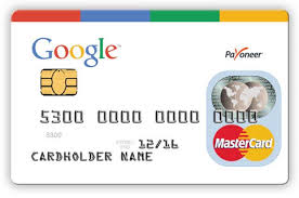 mastercard prepaid debit card payoneer student payment information summer of code