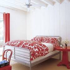 red and white bedroom curtains red and white bedroom stunning red bedroom idea bedroom ideas red