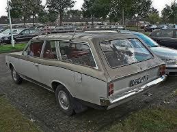 1970 opel opel rekord caravan 1700 1970 b manufacturer opel typ u2026 flickr