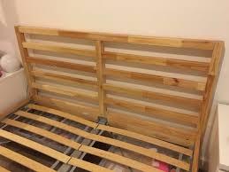 gjora bed hack ikea bed frame tarva ikea tarva queen bed frame full size of bed