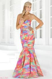 blush prom dresses plus size dress on sale