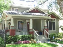 home design bungalow front porch designs white front 78 best california bungalows images on pinterest bungalows