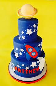 best 25 rocket ship cakes ideas on pinterest rocket cake space