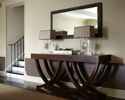 Gumtree Console Table Console Table Gumtree Contemporary With Wood Floors
