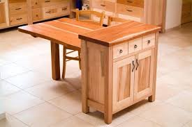 expanding cabinet dining table cabinet dining table storage decoration expanding cabinet dining