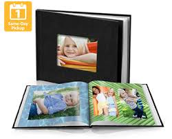 photo album for 5x7 prints photo books photo albums create a photo book walmart photo