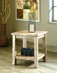 cheap end tables for living room side tables for living room end room side tables unique modern end