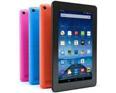 reddit black friday amazon win a kindle fire hd and 50 amazon gift card 7 3 2017