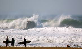san diego surf thanksgiving san francisco u2013 sergededina