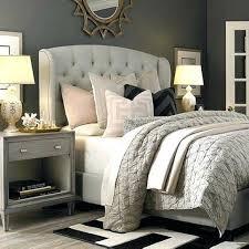 masculine master bedroom ideas feminine master bedroom feminine bedroom ideas bedroom design ideas